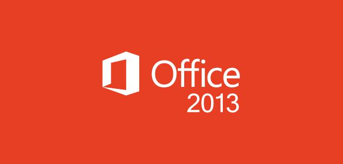 paquete office 2013 gratis para windows 8.1 64 bits