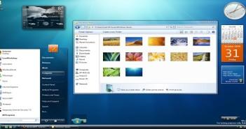 Como Acelerar y Optimizar Windows 7 todas las versiones 2020