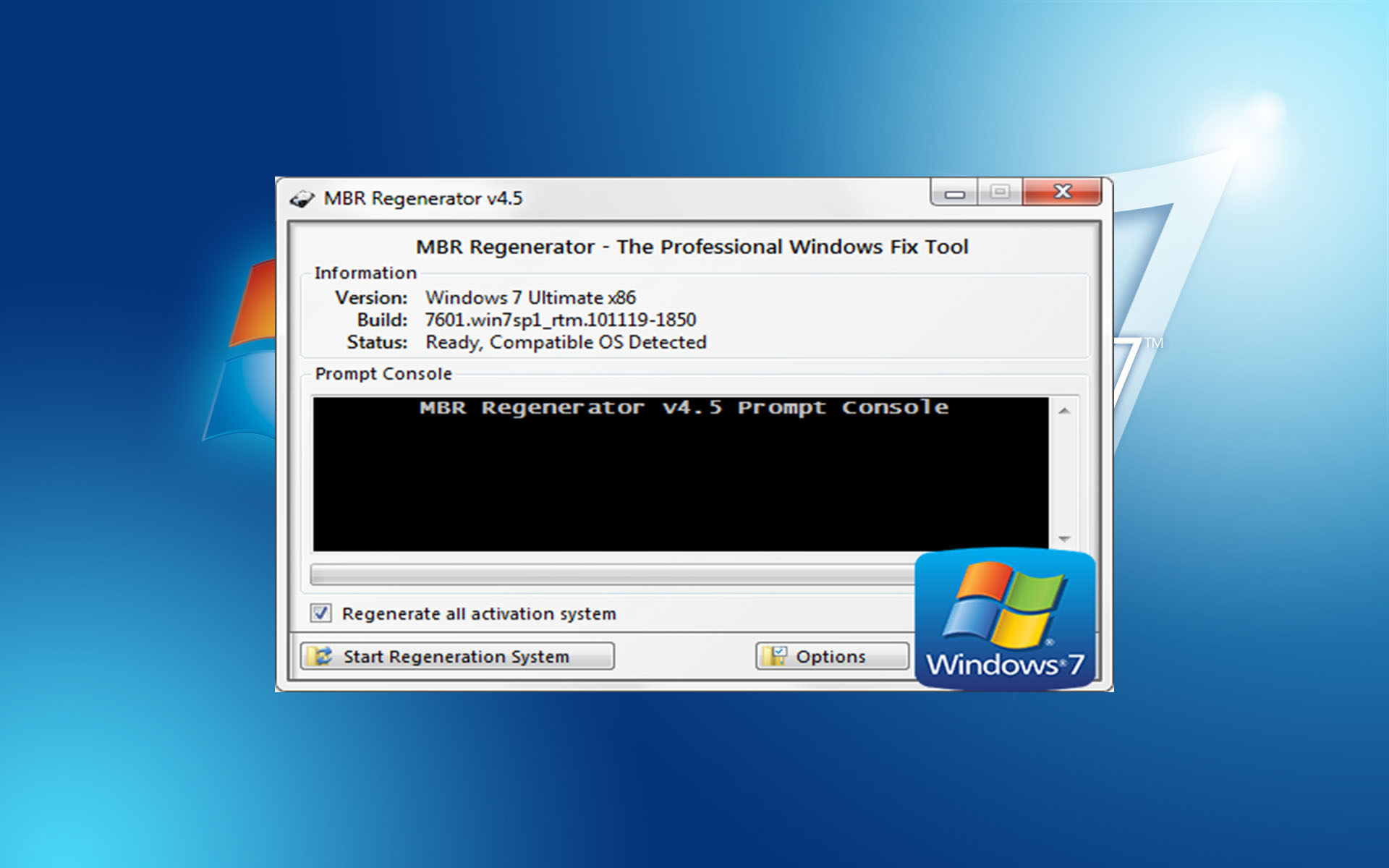descargar activador windows 7