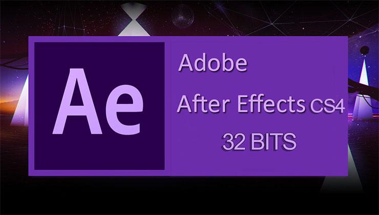 adobe after effects cs4 tutorials pdf