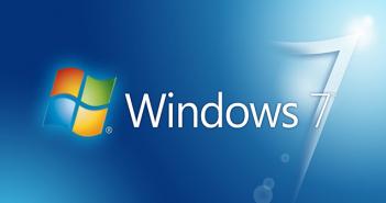 Windows 7 Ultimate Full