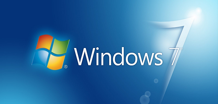 descargar windows 7 ultimate 32 bits gratis espaol completo licencia