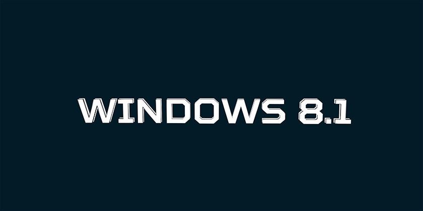 windows 8 pro original iso