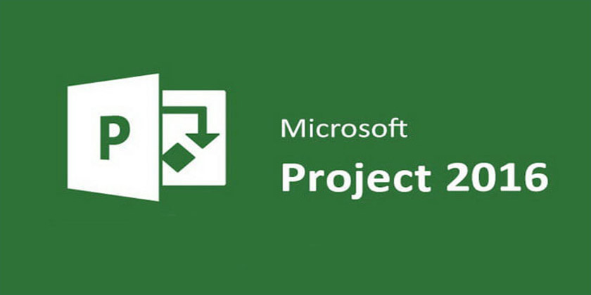 microsoft project free download 32 bit 2016