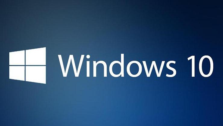windows 10 pro iso 64 bits mega