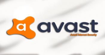 Avast Internet Security 2018 Full