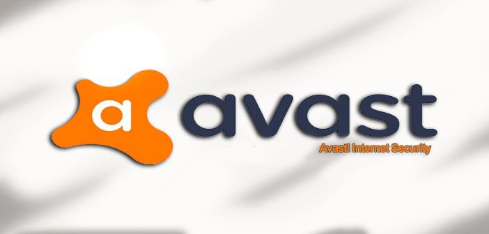 Avast Internet Security 2019 Full