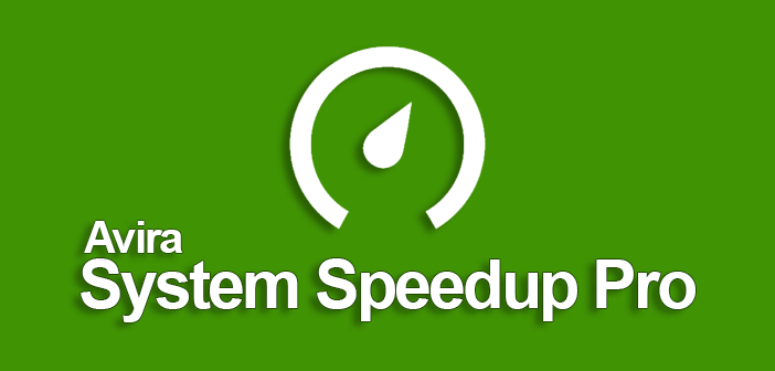 Descargar Avira System Speedup Pro Full