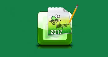 Notepad++ Full