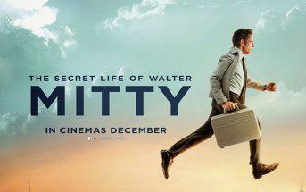 Descargar La Increíble Vida de Walter Mitty (2013) HD Latino