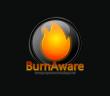 BurnAware Full