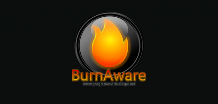 BurnAware Full
