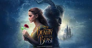 La Bella y la Bestia (2017) HD Latino Online
