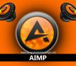Descargar AIMP Full