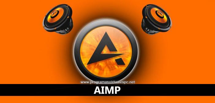 AIMP Full