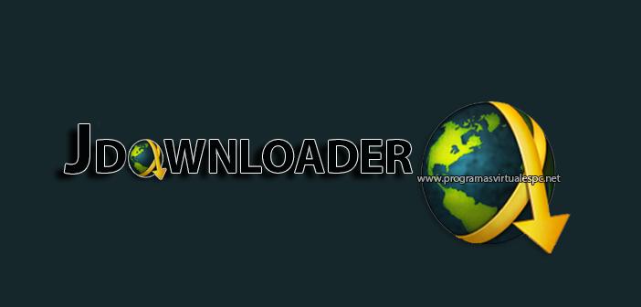 JDownloader Full
