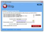 YTD YouTube Video Downloader PRO