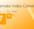 Serial Freemake Video Converter Gold