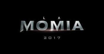 Ver La Momia (2017) HD Latino