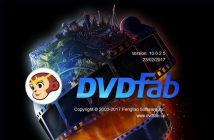 DVDFab Full