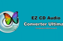 Descargar EZ CD Audio Converter Ultimate Full