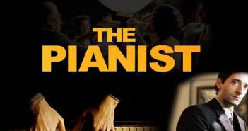 El Pianista (2002) HD Latino