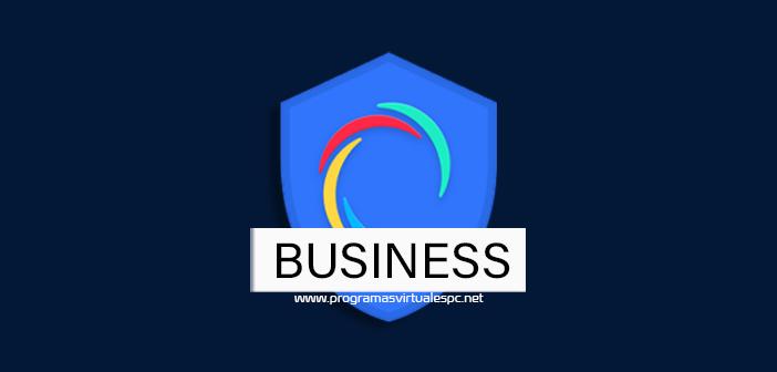 Hotspot Shield Business Full