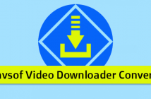 Allavsoft Video Downloader Converter Full