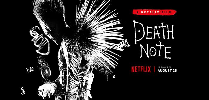 descargar death note español latino mega 1080p
