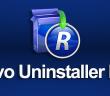 Descargar Revo Uninstaller Pro