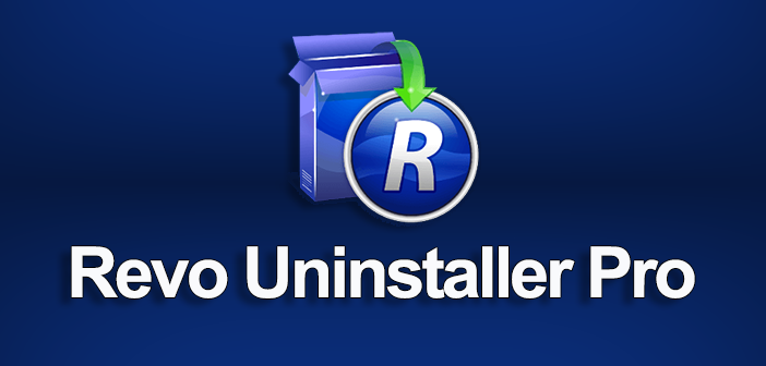 Descargar Revo Uninstaller Pro