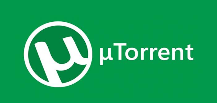 uTorrent Pro Full