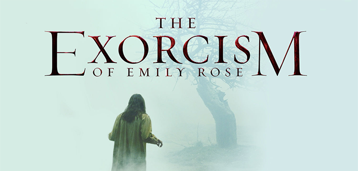 Descargar El Exorcismo de Emily Rose (2005) HD 720p, 1080p Latino