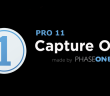 Capture One Pro Full