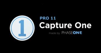 Capture One Pro Full