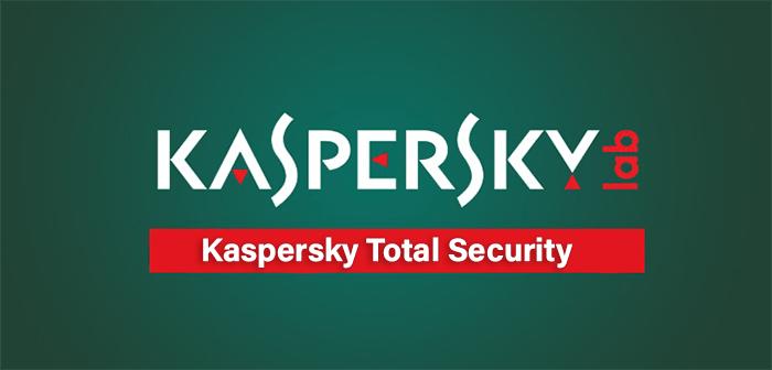 descargar kaspersky internet security 2016 español