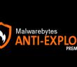 Malwarebytes Anti-Exploit Premium Full