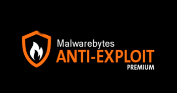 Malwarebytes Anti-Exploit Premium Full