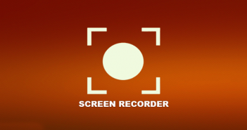 Grabar vídeo de pantalla con Icecream Screen Recorder Pro