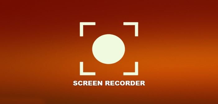 descargar Icecream Screen Recorder Pro Full