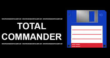 Descargar Total Commander Full