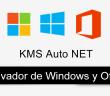 KMSAuto Net Full