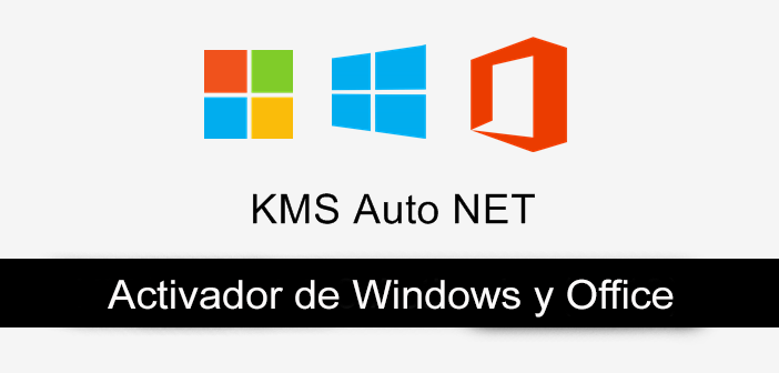 descargar autokms office 2013