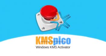 Descargar KMSpico Full