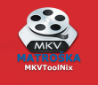 descargar MKVToolNix Full