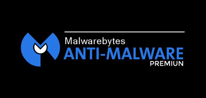 Malwarebytes Premium Full