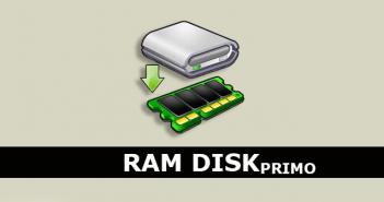 Primo Ramdisk Server Edition - Final 2019
