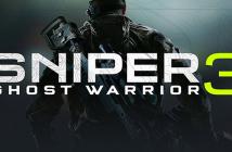 Sniper Ghost Warrior 3 Full
