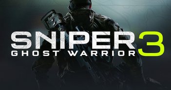 Sniper Ghost Warrior 3 Full