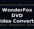 WonderFox DVD Video Converter Full